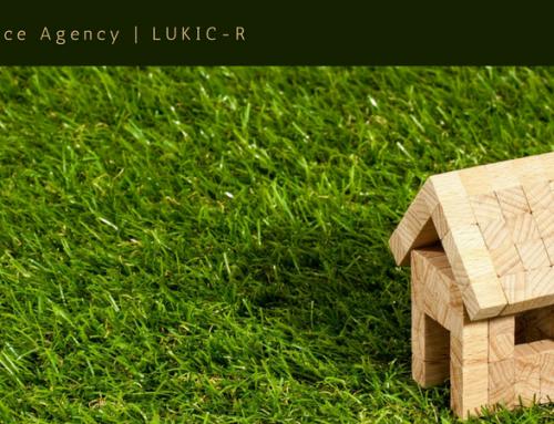 Lukic-R insurance agency