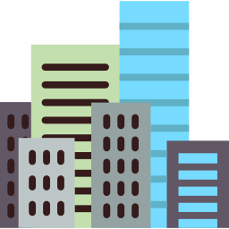icon-cityscape
