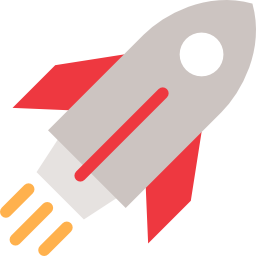icon-rocket-launch